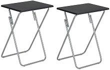Gudino Desk Ebern Designs
