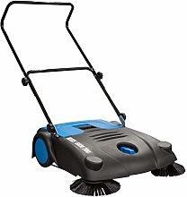 Güde GKM 700 16787 Sweeper