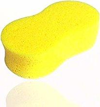 Gugutogo Wear-resistant Tear-off High-density