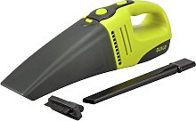 Guild 12V Wet and Dry Corded Car Vacuum
