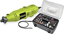 Guild 218 Piece Mini Tool Kit