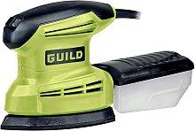 Guild Detail Sander - 135W
