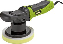 Guild Dual Action Car Polisher