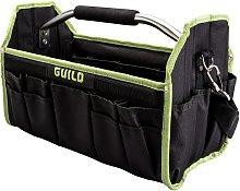 Guild Tool Tote Bag