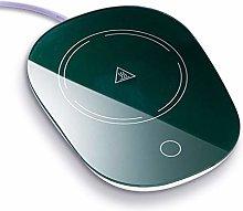 Guillala USB Charging Cup Warmer Portable Constant