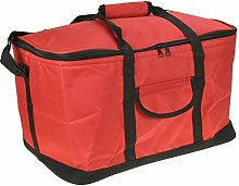 Guilty Gadgets 30L Insulated Cooler Bag Cool
