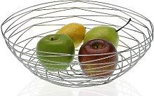 Guinn Fruit Bowl August Grove