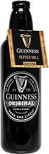 Guinness Pepper Mill