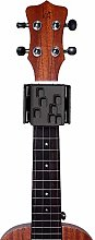 Guitar Learning System, Guitar Teaching Aid