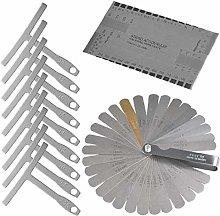 Guitar Maintenance Kit Stainless Steel Understring