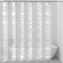 guitar showercurtain cheap shower curtain