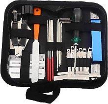 Guitar Tool Set, Repairing Maintenance Tools