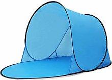 Gulin Beach Tent Umbrella Lightweight Portable