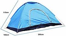 Gulin Pop Up Beach Tent, Portable Automatic