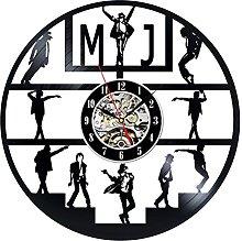 Gullei.com Decorative Michael Jackson Design Vinyl