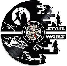 Gullei.com Decorative Star Wars Handmade Vinyl
