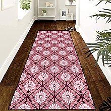 GUODIU Area Rug 120x110cm Soft Bedroom Carpet New