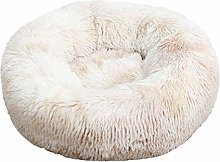 GUODIU Deluxe Pet Bed Super Soft And Cosy Puppy