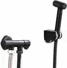 GUONING-L Hand Hand Held Bidet Sprayer Kit Cloth