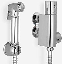 GUONING-L Hand Spray Shower Head Bathroom Toilet