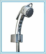 GUONING-L Hand Stainless Steel Bidet Spray Head
