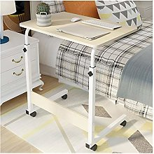 GUOQING Portable Overbed Chair Household Lifting