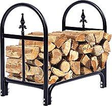 guoqunshop fireplace tool set 2 Feet Indoor