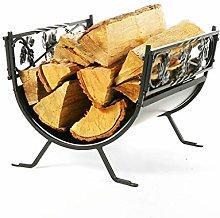 guoqunshop fireplace tool set European Wrought