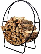 guoqunshop fireplace tool set Fireplace Log Holder