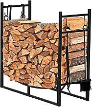 guoqunshop fireplace tool set Indoor Outdoor