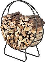 guoqunshop fireplace tool set Iron Fireplace