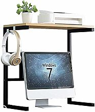 GUOXY Multifunction Printer Desktop Stands Desktop
