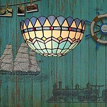 GUOXY Wall Sconces Lighting, 1-Light Antique