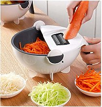 GUOYI Vegetable Chopper Slicer Wire,New Upgrade