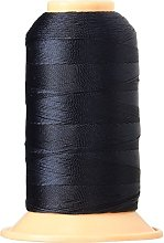 Gutermann 325 yd Upholstery Thread, Charcoal Navy
