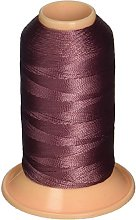Gutermann 325 yd Upholstery Thread, Dark Rose