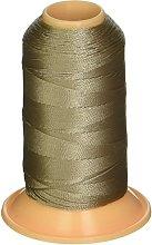 Gutermann 325 yd Upholstery Thread, Sand