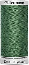 Gutermann Extra Upholstery Strong Sewing Thread