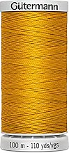 Gutermann Extra-Upholstery Strong Thread 100m