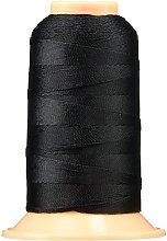 Gutermann Upholstery Thread 328yd-Black