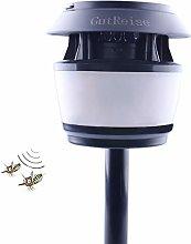GutReise Multifunctional Ultrasonic Insect