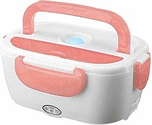 GUYUE Lunch Box 220V 1.05L Portable Electric