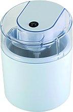 Guzzanti GZ 150–Ice Cream Maker (White,