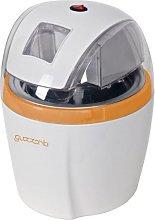 Guzzanti GZ 151Machine Ice Cream Maker–Ice