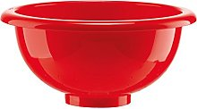 Guzzini Forme Casa 278050-31 Colander, Plastic,