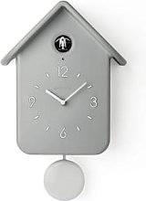 Guzzini - Grey QQ Cuckoo Clock