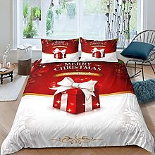 Gvvaceo® Baby Bedding Set Duvet Cover King 220 Cm