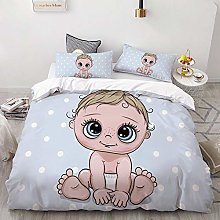 Gvvaceo® Cartoon cute baby,Kids' Gift Home