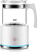 GXBCS Milk Frother Electric Milk Steamer 220V