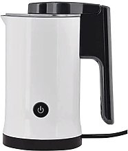 GXBCS Milk Frother Electric Milk Steamer 600W